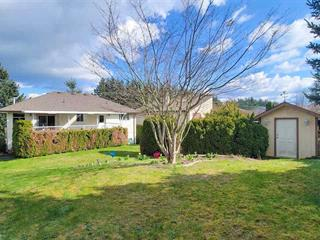House for sale in Poplar, Abbotsford, Abbotsford, 1521 McKenzie Road, 262599031 | Realtylink.org