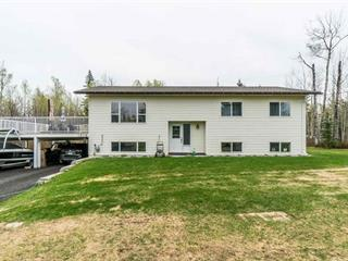 House for sale in Buckhorn, Prince George, PG Rural South, 9390 S Wansa Road, 262598557 | Realtylink.org