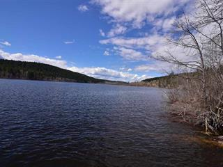 Lot for sale in Horsefly, Williams Lake, 3141 Beaver Valley Road, 262594416   Realtylink.org
