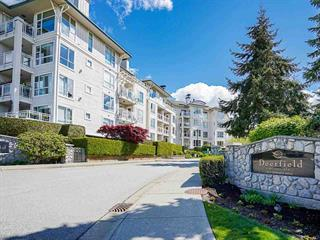Apartment for sale in Roche Point, North Vancouver, North Vancouver, 306 3629 Deercrest Drive, 262598891 | Realtylink.org