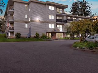 Apartment for sale in Campbell River, Campbell River South, 106 322 Birch St, 875398 | Realtylink.org