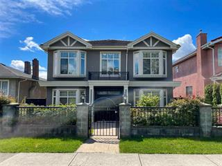 House for sale in South Vancouver, Vancouver, Vancouver East, 378 E 63rd Avenue, 262600007 | Realtylink.org