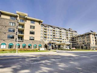 Apartment for sale in Sunnyside Park Surrey, Surrey, South Surrey White Rock, 715 15333 16 Avenue, 262572265 | Realtylink.org