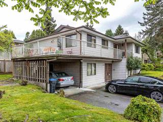 House for sale in Lower Mary Hill, Port Coquitlam, Port Coquitlam, 1938 Connaught Avenue, 262599616 | Realtylink.org