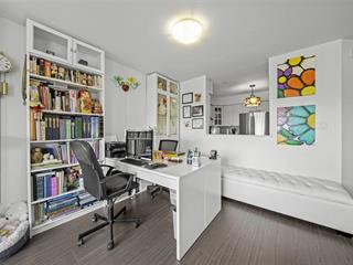 Apartment for sale in Pemberton NV, North Vancouver, North Vancouver, 201 1085 W 17th Street, 262600086 | Realtylink.org