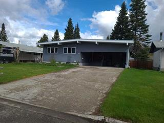 House for sale in Perry, Prince George, PG City West, 188 Watson Crescent, 262599895   Realtylink.org