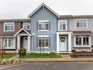 Townhouse for sale in Mission BC, Mission, Mission, 32567 Ross Drive, 262600040 | Realtylink.org