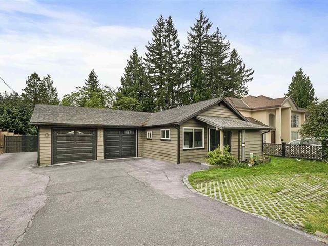 House for sale in Central Coquitlam, Coquitlam, Coquitlam, 2404 Austin Avenue, 262599948 | Realtylink.org