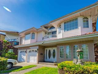House for sale in Central Park BS, Burnaby, Burnaby South, 3773 Burke Street, 262598984   Realtylink.org