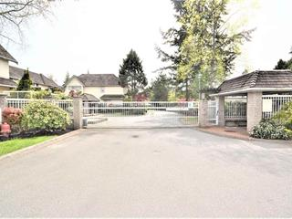Townhouse for sale in Killarney VE, Vancouver, Vancouver East, 52 6531 Chambord Place, 262594358 | Realtylink.org