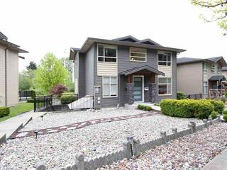 House for sale in Ranch Park, Coquitlam, Coquitlam, 2753 Dewdney Trunk Road, 262582210 | Realtylink.org