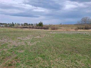 Lot for sale in 108 Ranch, 108 Mile Ranch, 100 Mile House, Lot 1 Carlson Road, 262597817 | Realtylink.org