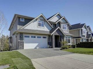 House for sale in Aberdeen, Abbotsford, Abbotsford, 2188 Merlot Boulevard, 262597376 | Realtylink.org