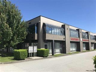 Office for lease in East Richmond, Richmond, Richmond, Second Floor 180-660 Graybar Road, 224943223 | Realtylink.org