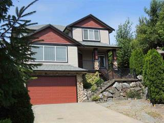 House for sale in Mission BC, Mission, Mission, 8341 Peacock Place, 262597596 | Realtylink.org