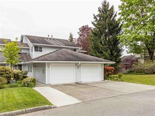 Townhouse for sale in Eagle Ridge CQ, Coquitlam, Coquitlam, 2 1190 Falcon Drive, 262600185 | Realtylink.org