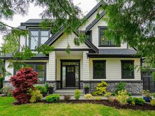 House for sale in Murrayville, Langley, Langley, 4551 216 Street, 262599685 | Realtylink.org