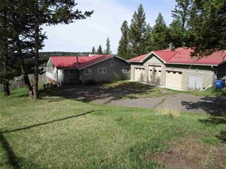House for sale in 108 Ranch, 108 Mile Ranch, 100 Mile House, 4766 Telqua Drive, 262600076 | Realtylink.org