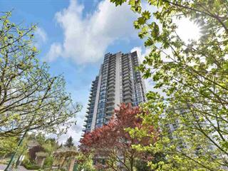 Apartment for sale in North Shore Pt Moody, Port Moody, Port Moody, 1602 288 Ungless Way, 262599692 | Realtylink.org