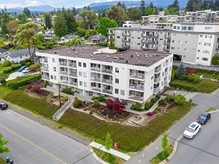 Apartment for sale in Nanaimo, Brechin Hill, 201 225 Cypress St, 875366 | Realtylink.org