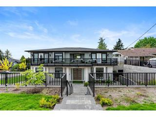 House for sale in Central Coquitlam, Coquitlam, Coquitlam, 250 Finnigan Street, 262599452   Realtylink.org