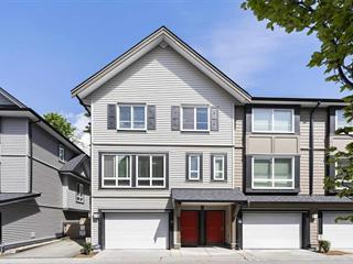 Townhouse for sale in East Newton, Surrey, Surrey, 50 14555 68 Avenue, 262600188 | Realtylink.org