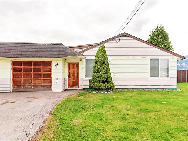House for sale in Kitimat, Kitimat, 79 Swannell Street, 262600004 | Realtylink.org
