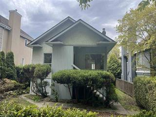 House for sale in Kerrisdale, Vancouver, Vancouver West, 2974 W 42nd Avenue, 262600325 | Realtylink.org