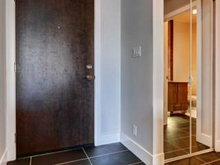 Apartment for sale in Willoughby Heights, Langley, Langley, A318 20211 66 Avenue, 262599708 | Realtylink.org