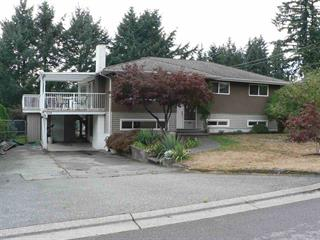 House for sale in Central Coquitlam, Coquitlam, Coquitlam, 634 Berry Street, 262599840   Realtylink.org