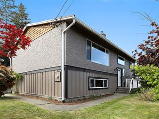 House for sale in Courtenay, Courtenay City, 2265 Grant Ave, 875425 | Realtylink.org