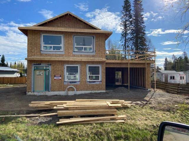 House for sale in Emerald, Prince George, PG City North, 7008 Taft Drive, 262570200 | Realtylink.org