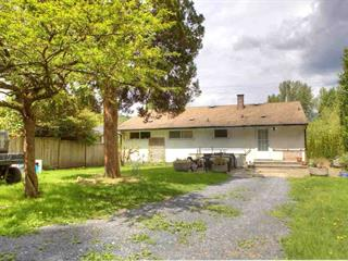 House for sale in Port Moody Centre, Port Moody, Port Moody, 2217 Clarke Street, 262600073   Realtylink.org