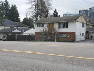 House for sale in Whalley, Surrey, North Surrey, 10738 132 Street, 262599306   Realtylink.org