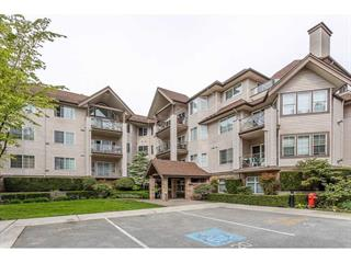 Apartment for sale in Delta Manor, Ladner, Ladner, 112 4745 54a Street, 262599071 | Realtylink.org