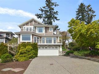 House for sale in Crescent Bch Ocean Pk., Surrey, South Surrey White Rock, 1347 132b Street, 262595126 | Realtylink.org