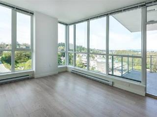 Apartment for sale in Fraserview NW, New Westminster, New Westminster, 1709 271 Francis Way, 262599958 | Realtylink.org
