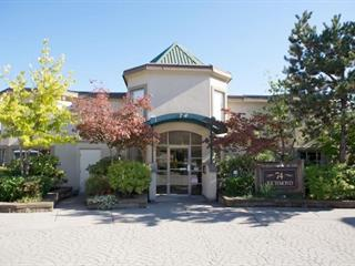 Apartment for sale in Fraserview NW, New Westminster, New Westminster, 204 74 Richmond Street, 262599865 | Realtylink.org