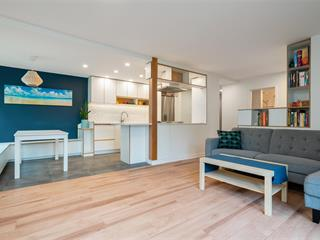 Apartment for sale in Hastings, Vancouver, Vancouver East, 202 2355 Trinity Street, 262599669 | Realtylink.org
