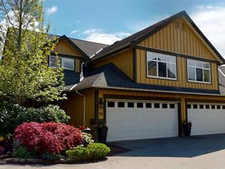 Townhouse for sale in Tantalus, Squamish, Squamish, 58 41050 Tantalus Road, 262599925 | Realtylink.org