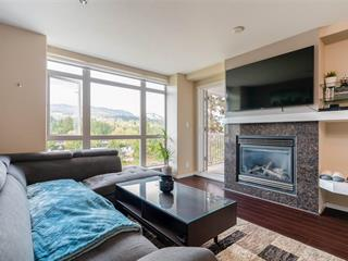 Apartment for sale in Port Moody Centre, Port Moody, Port Moody, 314 3142 St Johns Street, 262599890 | Realtylink.org