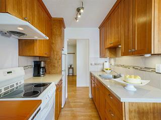 Apartment for sale in Central Lonsdale, North Vancouver, North Vancouver, 204 214 E 15 Street, 262599901 | Realtylink.org