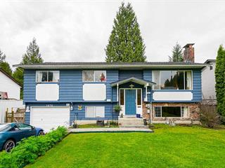 House for sale in Oxford Heights, Port Coquitlam, Port Coquitlam, 1474 Lynwood Avenue, 262599915   Realtylink.org
