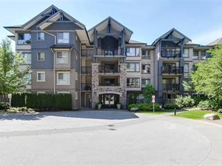 Apartment for sale in Westwood Plateau, Coquitlam, Coquitlam, 203 2958 Whisper Way, 262599635 | Realtylink.org