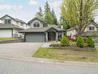 House for sale in Westwood Plateau, Coquitlam, Coquitlam, 1638 Plateau Crescent, 262599496 | Realtylink.org
