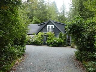 House for sale in Tofino, Tofino, 1174 Pownall Pl, 875348 | Realtylink.org