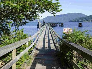 House for sale in Gibsons & Area, Gibsons, Sunshine Coast, 1229 Point Road, 262594019 | Realtylink.org
