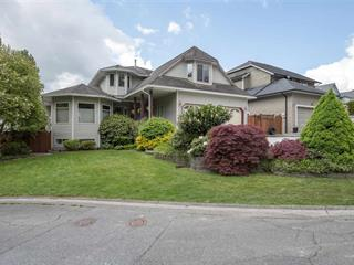 House for sale in Oxford Heights, Port Coquitlam, Port Coquitlam, 3646 Bracewell Place, 262599598   Realtylink.org