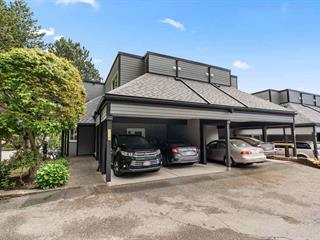 Townhouse for sale in Coquitlam East, Coquitlam, Coquitlam, 156 2721 Atlin Place, 262599670 | Realtylink.org