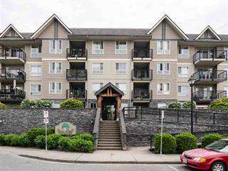 Apartment for sale in Chilliwack W Young-Well, Chilliwack, Chilliwack, 207 9000 Birch Street, 262599655 | Realtylink.org
